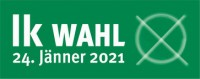Landwirtschaftskammerwahl 2021