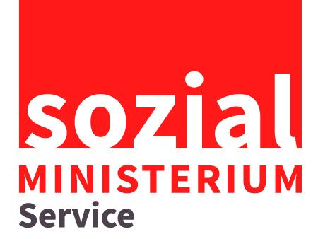 sozialministeriums.jpg