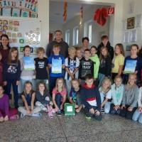Volksschule_3