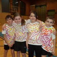 Kids Olympiade 2015_1