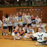 Kids Olympiade 2015_3
