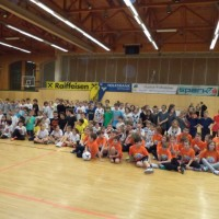 Kids Olympiade 2015_4