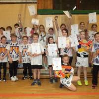 Kids Olympiade 2015_5