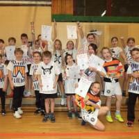 Kids Olympiade 2015_6