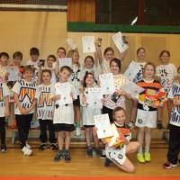 Kids Olympiade 2015_7