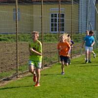 Kinder laufen für Kinder 2015_14