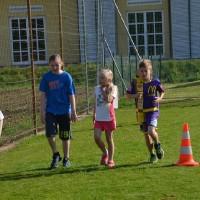 Kinder laufen für Kinder 2015_16