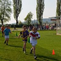 Kinder laufen für Kinder 2015_21