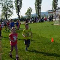 Kinder laufen für Kinder 2015_22