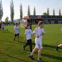 Kinder laufen für Kinder 2015_27
