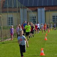 Kinder laufen für Kinder 2015_31