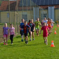 Kinder laufen für Kinder 2015_33