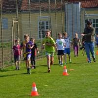 Kinder laufen für Kinder 2015_44