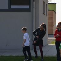 Kinder laufen für Kinder 2015_46