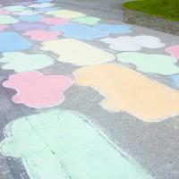 Malprojekt der Volksschule 2017_3