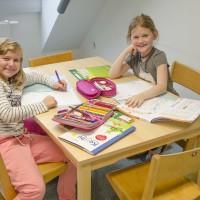 Nachmittagsbetreuung Volksschule_3