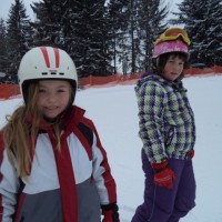 Schifahren VS 2015_3