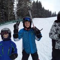 Schifahren VS 2015_8