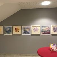 10 Jahre kleine Galerie 2017_24