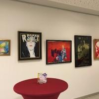 10 Jahre kleine Galerie 2017_25
