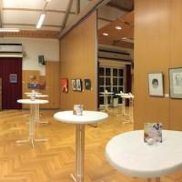 10 Jahre kleine Galerie 2017_28