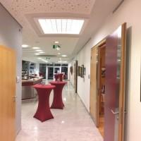 10 Jahre kleine Galerie 2017_29