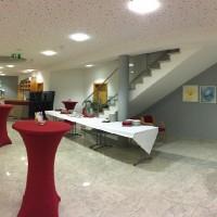 10 Jahre kleine Galerie 2017_6