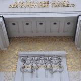 Klimt-Ausstellungsfahrt 2012