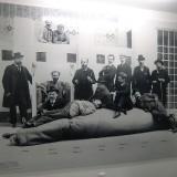 Klimt-Ausstellungsfahrt_2