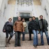 Klimt-Ausstellungsfahrt_3