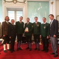 Verleihung Steirischer Panther 2015_1