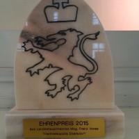 Verleihung Steirischer Panther 2015_2