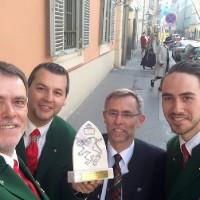 Verleihung Steirischer Panther 2015_3