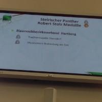 Verleihung Steirischer Panther 2015_4