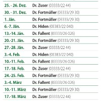 Ärztedienst12_2017